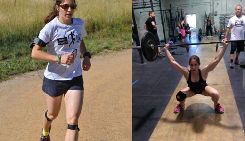 The Dangers of Sport: My Personal Journey with Long Distance Running and CrossFit